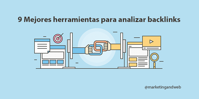 qué son los backlinks