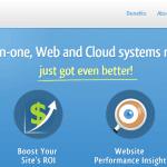 12 Servicios Gratuitos para monitorizar una Web