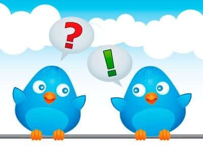 sociabro mejores herramientas de redes sociales