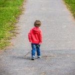 10 Primeros pasos en el SEO. Comienza tu andadura en el SEO