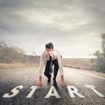 ¿Pensando en Emprender? Primeros pasos para emprender tu empresa.