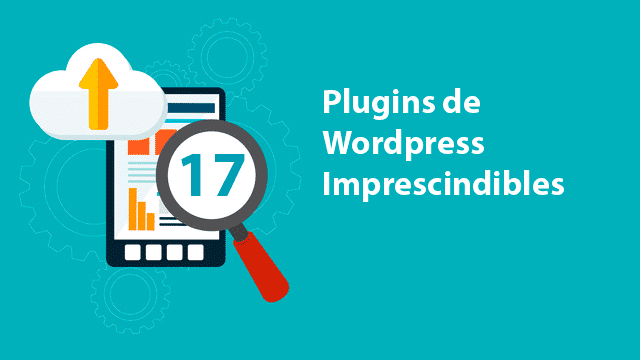 plugins de wordpress imprescindibles