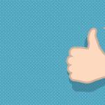"""Cómo conseguir más """"me gusta"""" en Facebook – !Aumenta tus Fans!"""