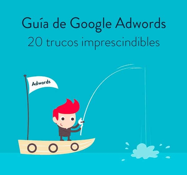 guía de adwords