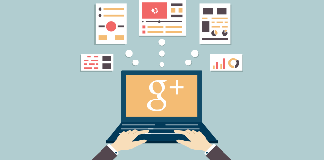 optimizar google plus