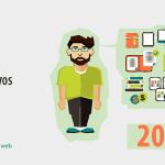 10 Consejos para Bloggers novatos en 2015