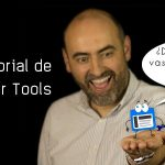Tutorial de Google Webmaster Tools + Trucos +Videotutorial – Search Console