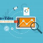 Twitter Analytics en español; la guía para exprimir tus estadísticas