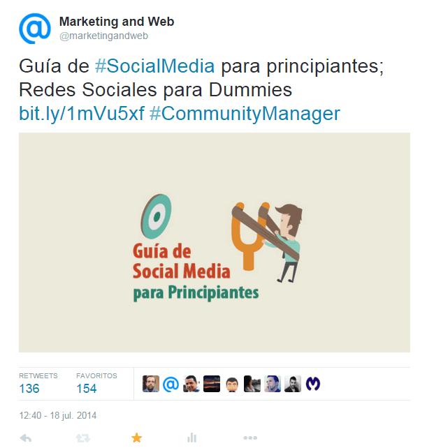 tweet viral