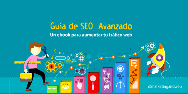ebook seo avanzado