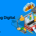 Curso de Marketing Digital Gratis Online