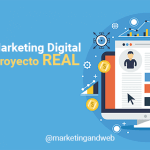 Máster de Marketing Digital en Valencia y Online [100% PRÁCTICO] 3ª Edición