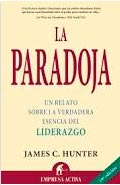 La Paradoja (James C. Hunter)