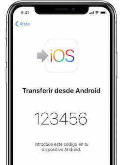 transferir-datos-android-ios-move-to-ios